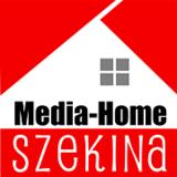 szekina.pl