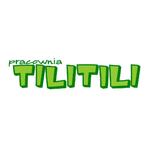 pracowniatilitili.pl