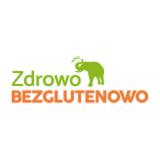 zdrowobezglutenowo.pl
