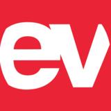 evevolution.pl