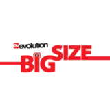 bigsize.com.pl