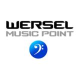 wersel.pl