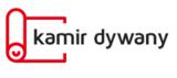 kamirdywany.pl