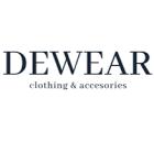 dewear.pl