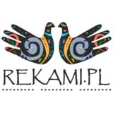 laser.rekami.pl