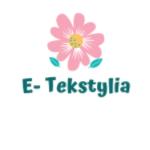 etekstylia.com.pl