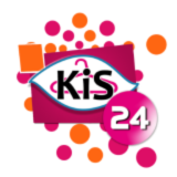 kis24.pl