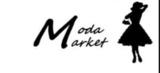 modamarket.com.pl