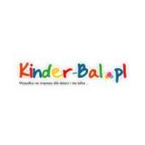 kinder-bal.pl