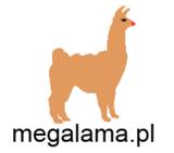megalama.pl