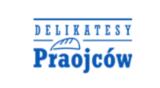 delikatesypraojcow.pl