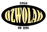 dzwolak-dywany.pl