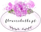 flowersbulbs.pl