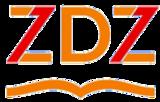 zdz-lodz.pl