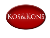 kosandkons.pl