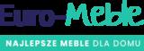 euro-meble24.pl