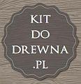 kitdodrewna.pl