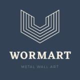 wormart.pl
