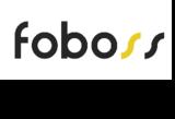 foboss.pl