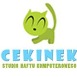 haftycekinek.pl