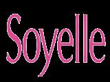 soyelle.pl