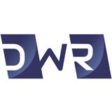 dwr.com.pl