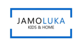 jamoluka.pl