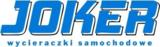 wycieraczki-joker.pl