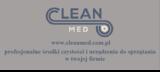 cleanmed.com.pl