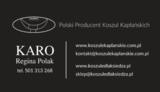 koszulekaplanskie.com.pl