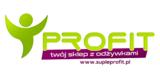 supleprofit.pl