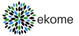 sklep.ekome.pl