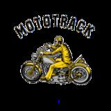 mototrack.eu