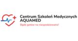 aquamed.pl