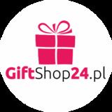 giftshop24.pl