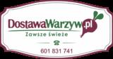 dostawawarzyw.pl