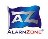 alarmzone.pl