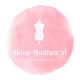 modiwa.pl