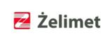 zelimet.sklep.pl