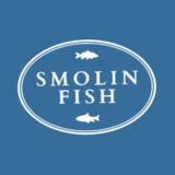 smolinfish.store