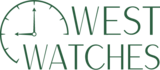 westwatches.pl