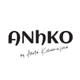 anhko.pl