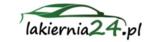 lakiernia24.pl