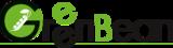 greenbean.sklep.pl
