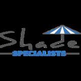shadespecialists.co.uk