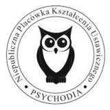 ekursyonline.pl
