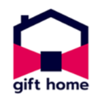 gifthome.pl