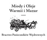 bractwopasiecznikow.pl