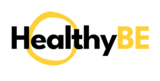 healthybe.pl
