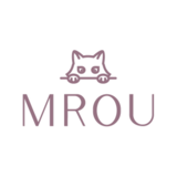 mrou.pl